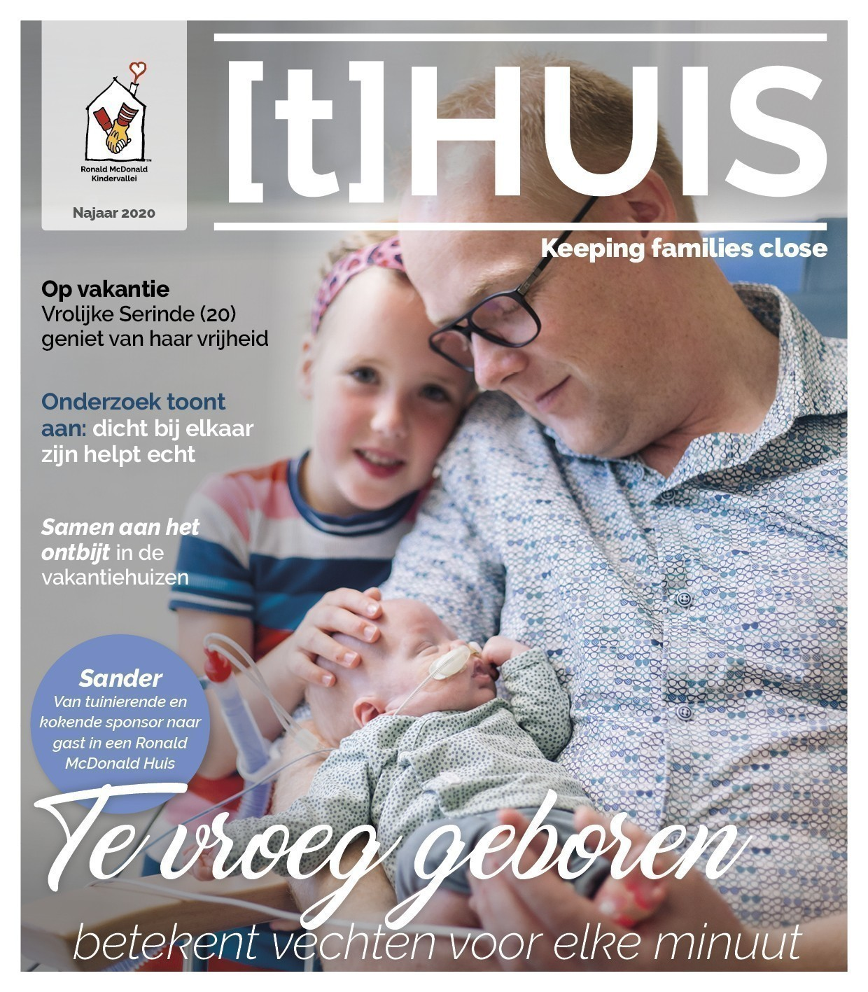 [t]Huis Kindervallei september 2020