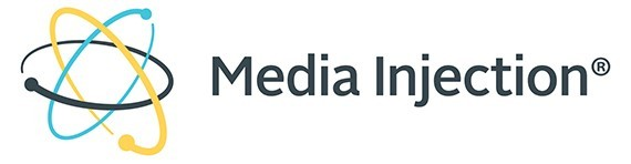 Logo Media Injection